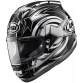 ARAI RX-7 GP EDWARDS N