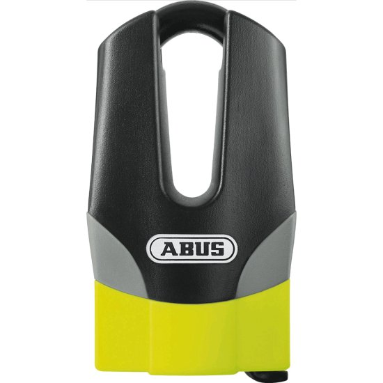ABUS Granit Quick Mini Y Lock