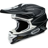 SHOEI VFX-W Hectic TC-5
