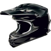 SHOEI VFX-W Black