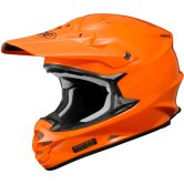 SHOEI VFX-W Orange