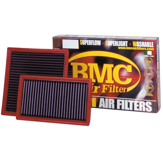 Filtro BMC 554/04