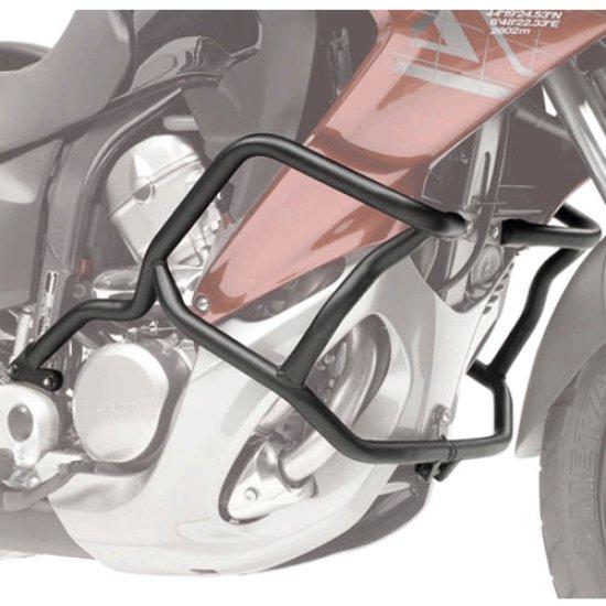 Motorprotektor GIVI TN455