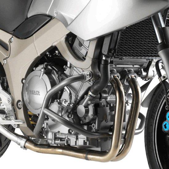 Protege-motor GIVI TN347