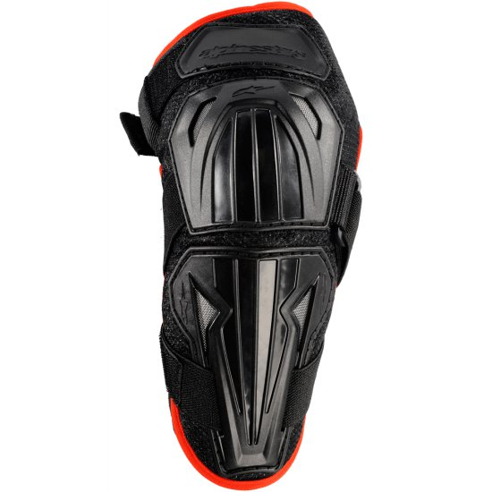 Proteccion ALPINESTARS DEFENDER ELBOW