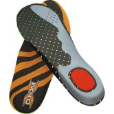 SHOCK DOCTOR MOTO INSOLES 40-42