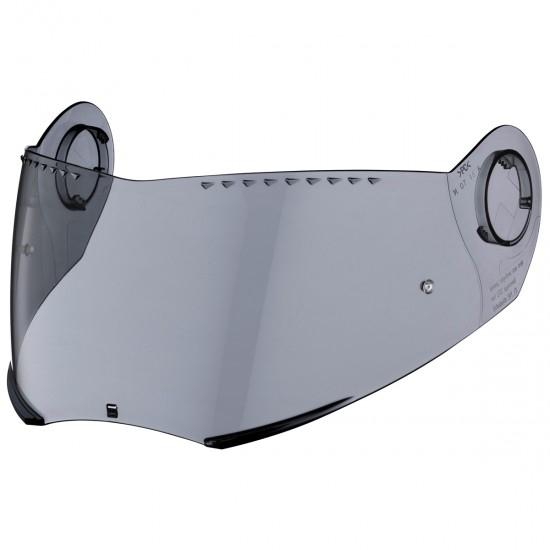 Accesorio casco SCHUBERTH C3 / C3 Pro / S2 Dark Smoke