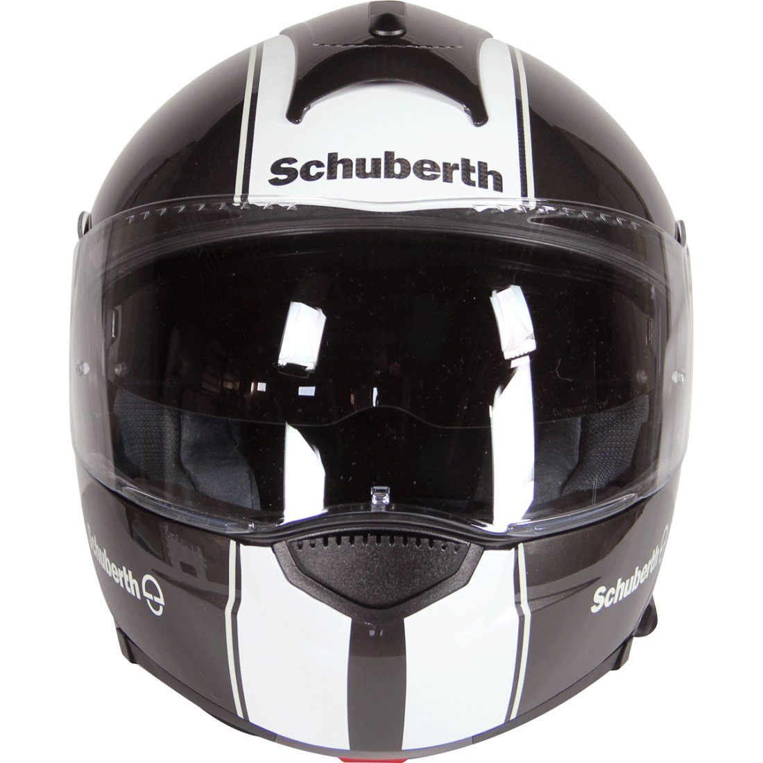 helmet schuberth c3 carbon lines motocard. Black Bedroom Furniture Sets. Home Design Ideas