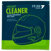 ZEIBE HELMET CLEANER (8 UNITS)