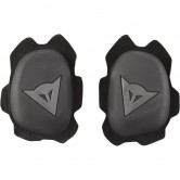 DAINESE Knee Slider B60D11 Black