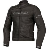 DAINESE Air-Frame Tex Black