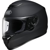 SHOEI Qwest Matt Black