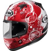 ARAI QUANTUM FICTION R