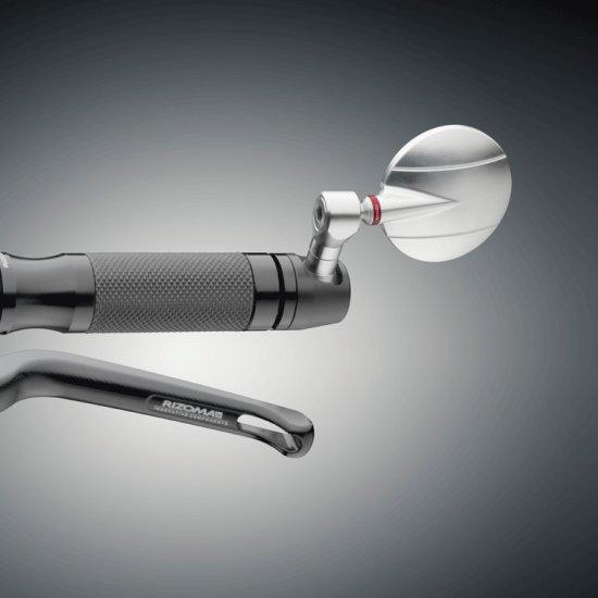 Espelho retrovisor RIZOMA SPY R BS185A LEFT / RIGHT