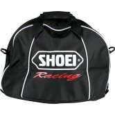 SHOEI RACING BAG