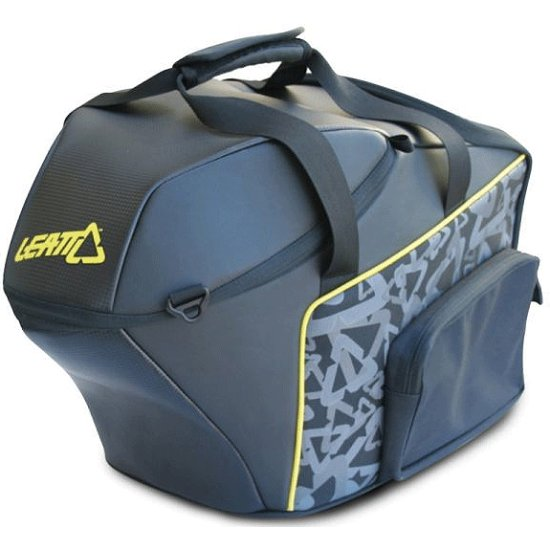 Bolsa LEATT Helmet and Brace