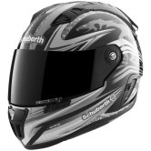 SCHUBERTH SR1 RACING LINE N / PL