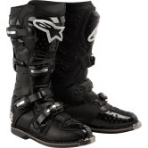 ALPINESTARS Tech 8 Light N