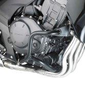 Protège moteur GIVI TN460 UNICA 0reoZFf