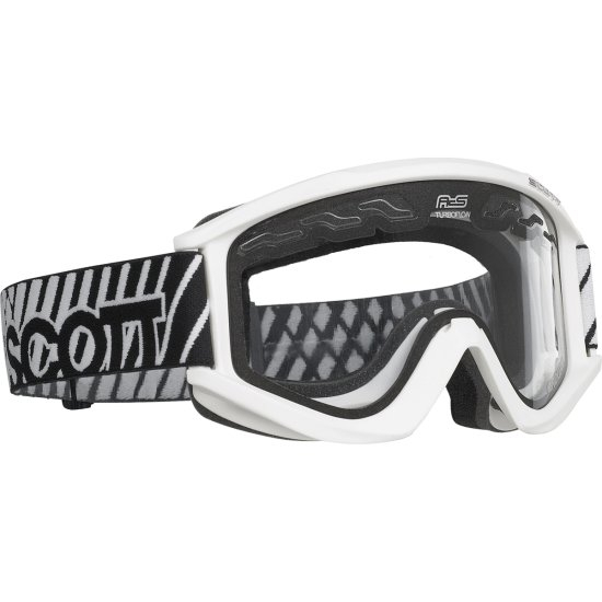 Gafas SCOTT RECOIL ENDURO BL