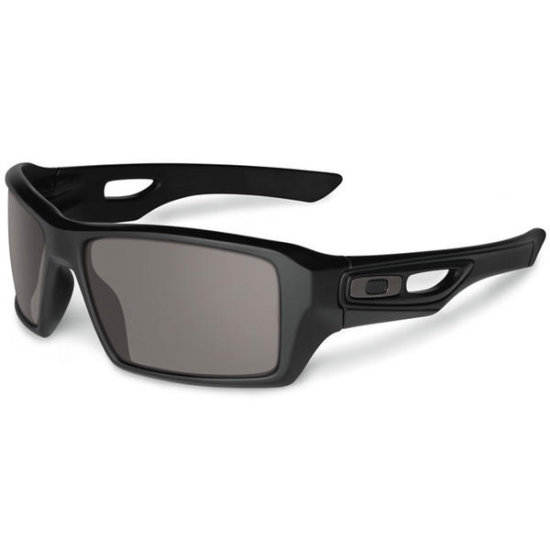 c491a28d7f OAKLEY Eyepatch 2 Matte Black   Warm Grey Sun glasses · Motocard