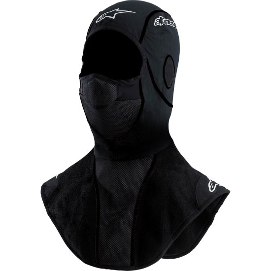 Thermobekleidung ALPINESTARS WINTER BALACLAVA