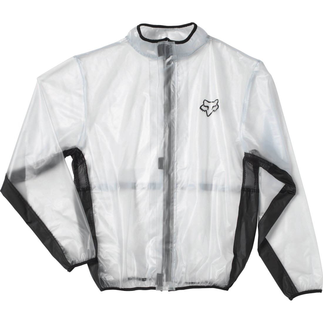 Impermeable FOX Fluid MX Clear