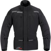 ALPINESTARS Tech Road Gore-Tex Armacor Pro Shell
