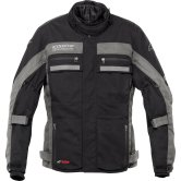 ALPINESTARS Long Range 2 Drystar Anthracite