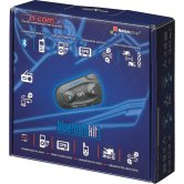 NOLAN N-COM BLUETOOTH KIT 3