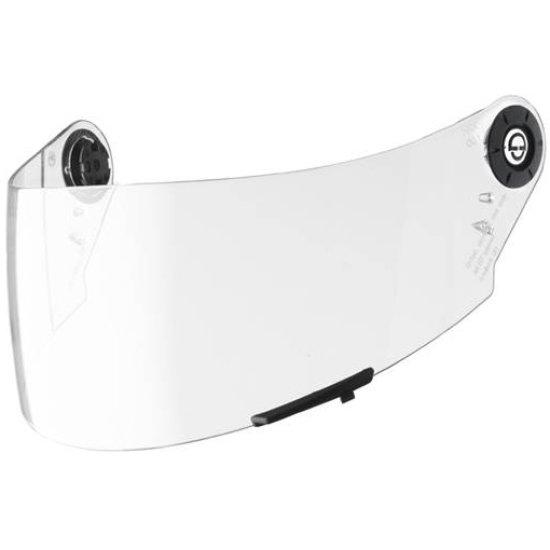 Accesorio casco SCHUBERTH SR1 CLEAR