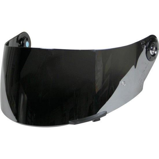 Accesorio casco SCHUBERTH SR1 SPECTRA SILVER