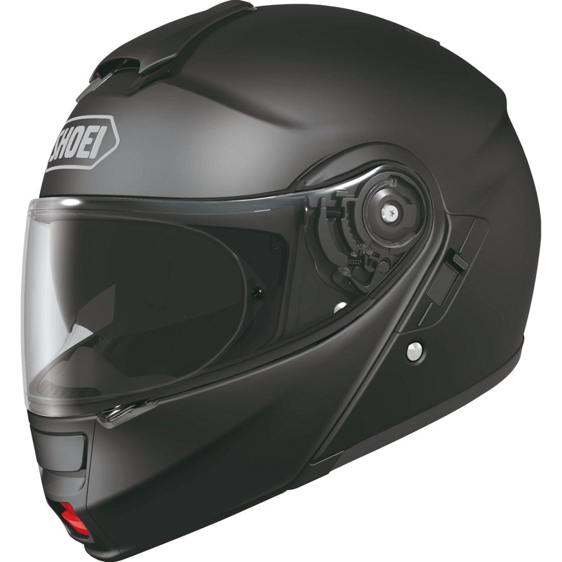 Chaquetas moto mujer baratas madrid