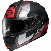 SHOEI Neotec Imminent TC-1 Matt