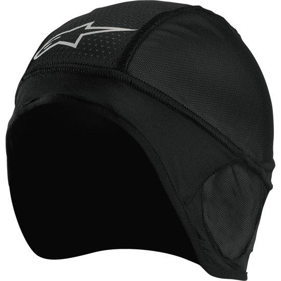 Thermobekleidung ALPINESTARS SKULL CAP