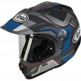 ARAI Tour-X 4 Vision Grey