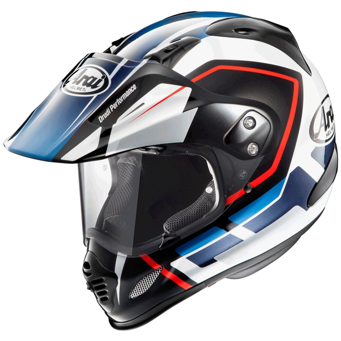 arai tour x 4 detour helmet motocard. Black Bedroom Furniture Sets. Home Design Ideas