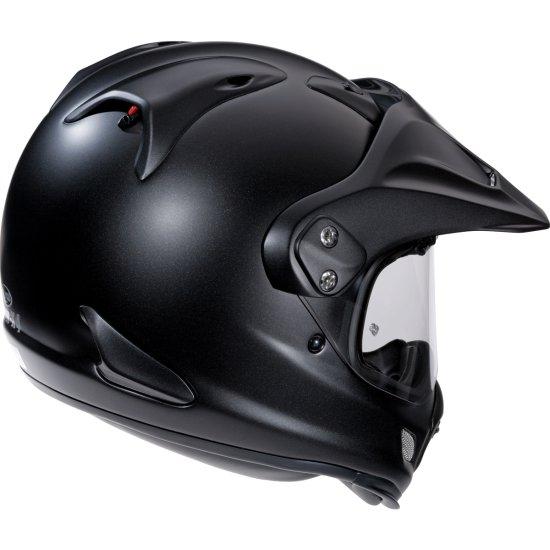 ARAI Tour-X 4 N. Mat Helmet