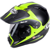 ARAI Tour-X 4 Route Y
