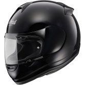 ARAI Axces 2 Diamond Black