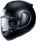 ARAI Axces 2 Frost Black