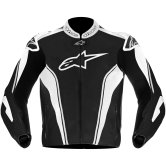 ALPINESTARS GP Tech 2013 Black / White