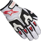 ALPINESTARS SMX-3 AIR BL / N / R
