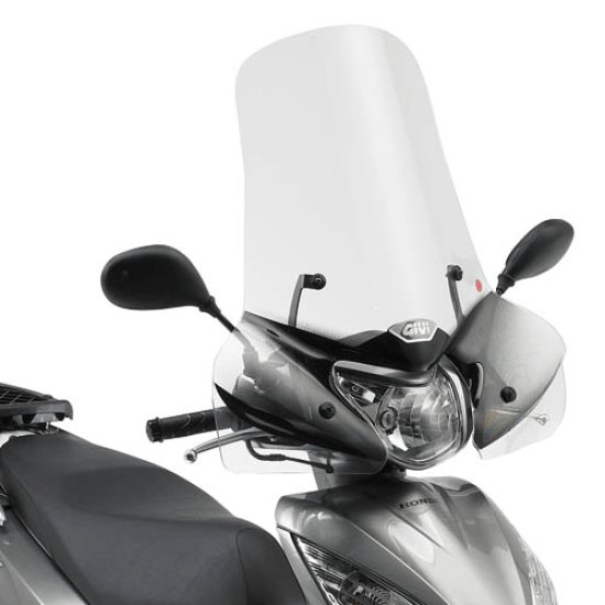 Kit de fixation GIVI A440A UNICA
