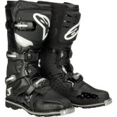 ALPINESTARS TECH 3 ALL TERRAIN N