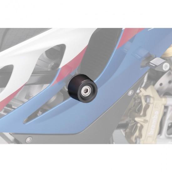Protège moteur RIZOMA PM580A