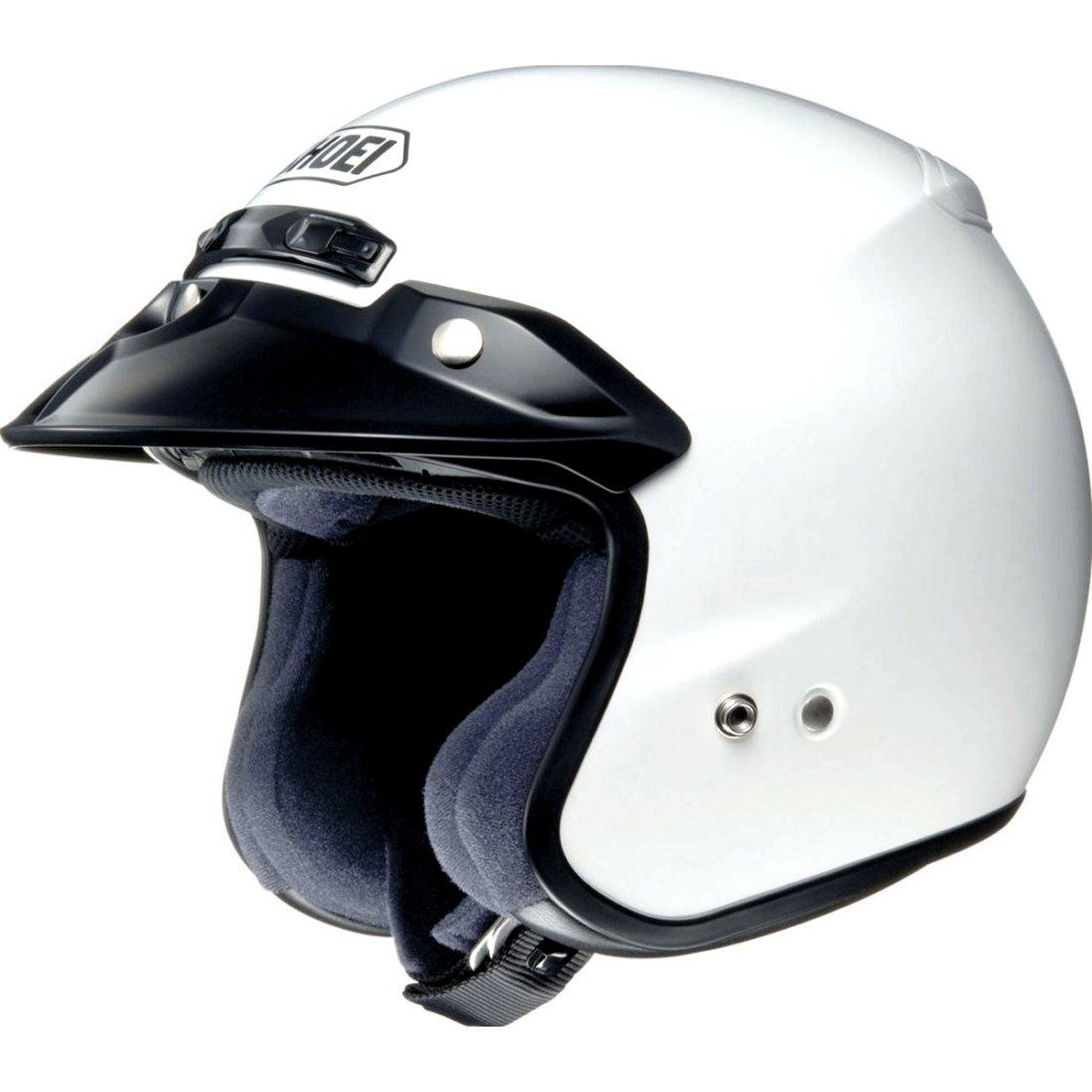 Mds Motorcycle Helmets