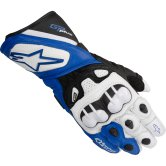 ALPINESTARS GP Plus White / Blue