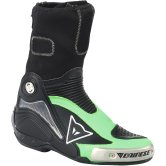 DAINESE Axial Pro In Black / Green