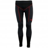 DAINESE EVOLUTION WARM
